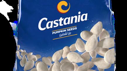 Castania Pumpkin Seeds 350 g