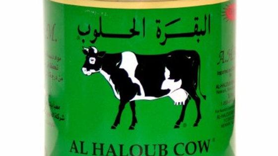 Haloub Pure Butter Ghee Halal 1.6kg