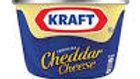Kraft Cheddar Cheese 7.05 oz