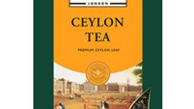 Ahmad Ceylon Tea Loose STD Premium Leaf 17.6 oz