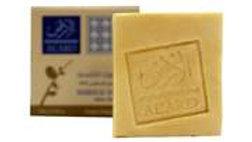Al Ard Olive Oil Soap