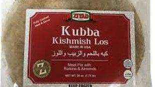 Ziyad Iraqui Style Kubbeh 28 oz