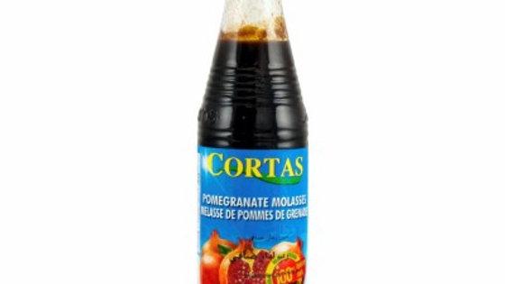 Cortas Pomegranate Molasses 10oz