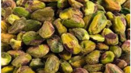 Pistachio Kernel Meat Whole 1 lb