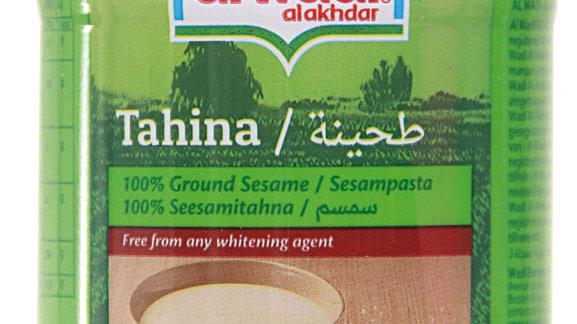 Al Wadi Tahini 32 oz