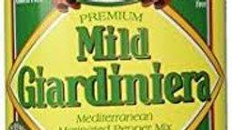 Ziyad Giardiniera - Mild Mix