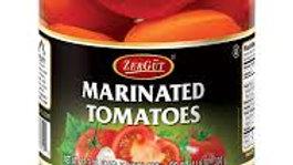 Zergut Marinated Tomatoes 24 oz