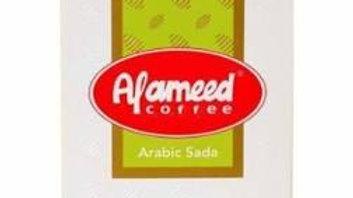 Al Ameed Sada 1/2lb