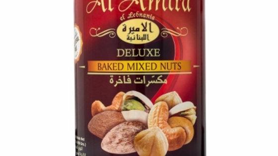 Al Amira Mixed Kernels (red)