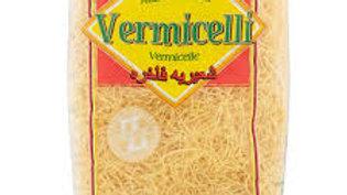 Ziyad vermicelli (Shahariyah) Pasta