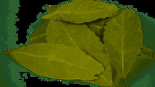 Bay Leaves 8 oz
