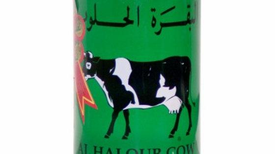 Haloub Pure Butter Ghee Halal 800g