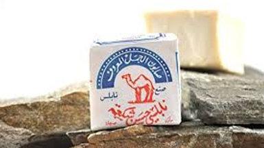 Nablus Soap / Camel
