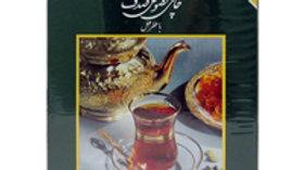 Sadaf Special Blend Tea with Cardamom 16 oz.