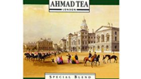 Ahmad Special Blend with Earl Grey 500 g