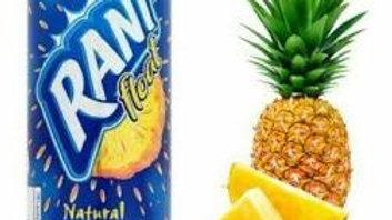 Rani Pineapple 240 ml