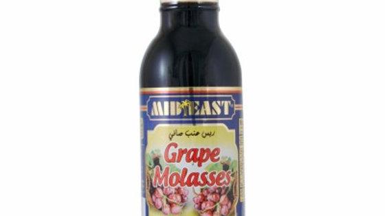 M.E Grape Molasses 16oz