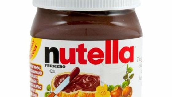 Nutella Chocolate Spread 13oz