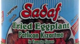 Sadaf Fried Eggplant 400g
