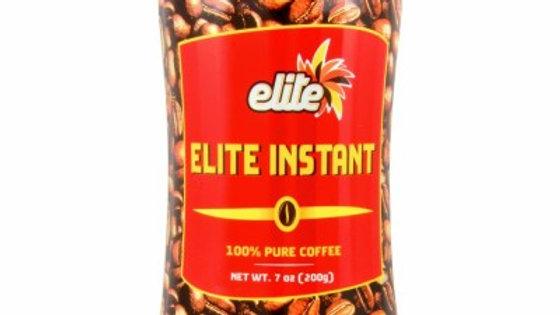 Elit Coffee 7oz