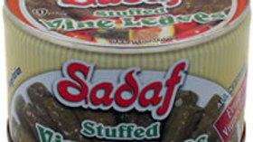Sadaf Stuffed Vine Leaves 400g