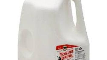 Karoun Original Yogurt Drink 1 Gallon