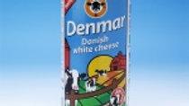 Karoun Denmar Danish Feta Cheese 1kg