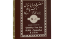 Shamshiri Persian Tea Bags 200g
