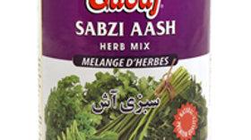 Sadaf Sabzi Aash 2oz