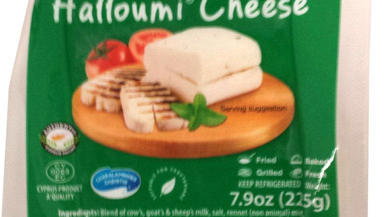 Christies Halloumi Cheese 225 gr