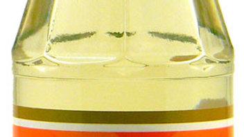Indo-Euro Orange Blossom Water 10 oz