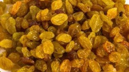 Raisin Golden Large 1 lb