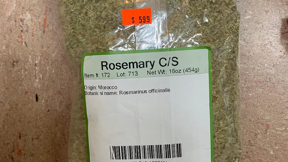 Rosemary Cut 1 lb