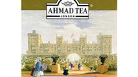 Ahmad Cardamom Tea Tin 500g