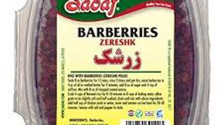 Sadaf Zereshk Barberries 3oz
