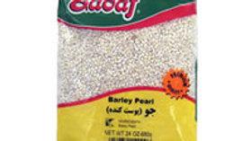 Sadaf Barley Pearl 24oz