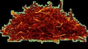 Safron 1 g