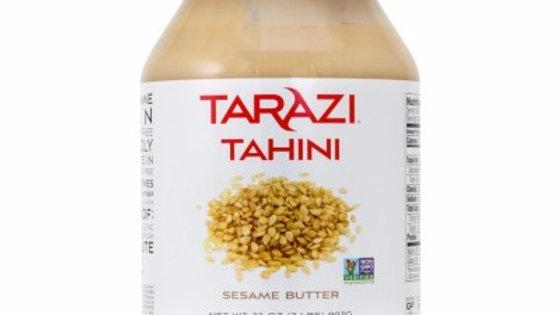 Tarazi Tahini Jars 2lb