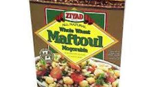 Ziyad Maftoul Whole Wheat 16 oz