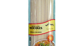 Sadaf Reshteh, (Noodle) 4 Ash 12oz