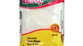 Sadaf Rice Flour 24oz