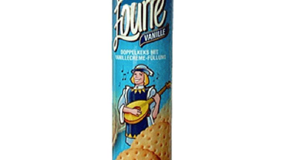 Foure Vanilla Biscuit 17.6 oz