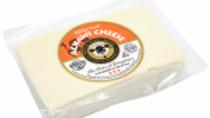 Arz Ackawi Cheese 1 lb