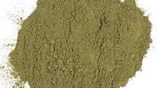 Henna Powder Red 1 lb