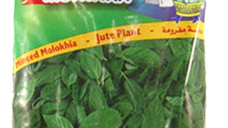 Montana Minced Molokia 14 oz