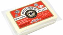 Karoun Sweet Cheese for knafeh 1 lb