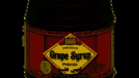 Ziyad Grape Syrup 16 oz Jar