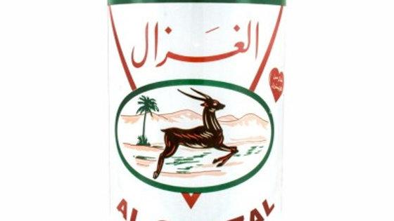 Al Ghazal Vegtable Ghee 2lb