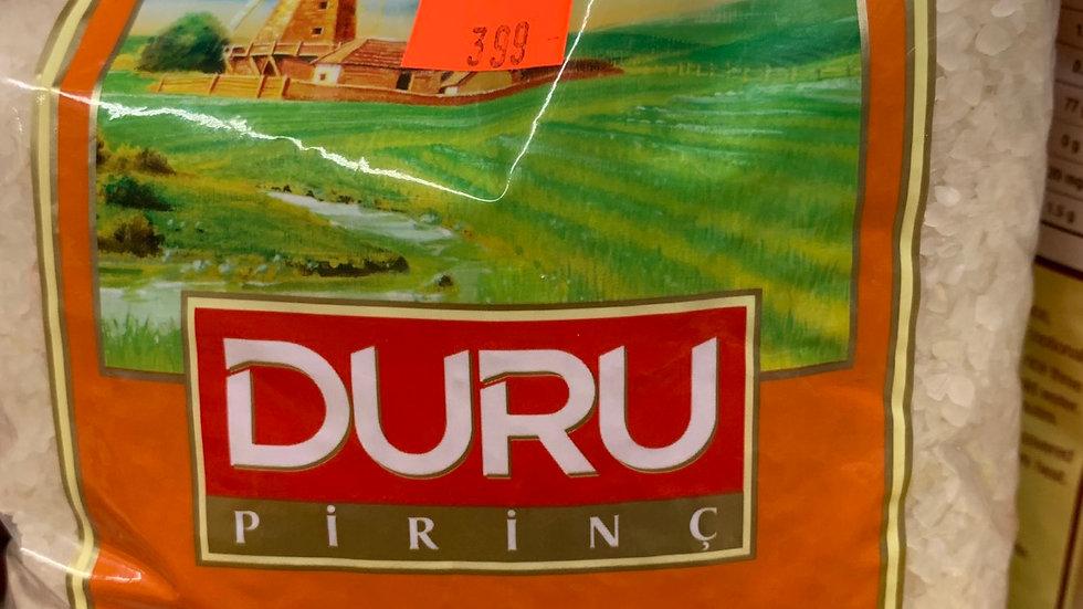 Duru Pirinc Rice 35.2oz