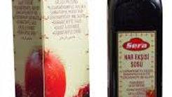 Sera Pomegranate Molasses 500 ml